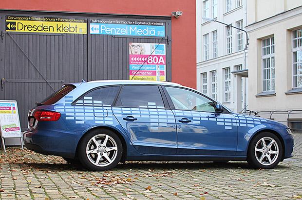 Audi-A4-Avant