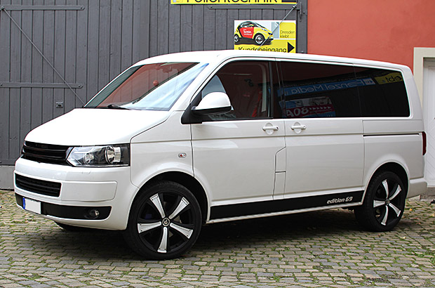 auto folierung t5 preis 28 images vw t5 transporter. Black Bedroom Furniture Sets. Home Design Ideas