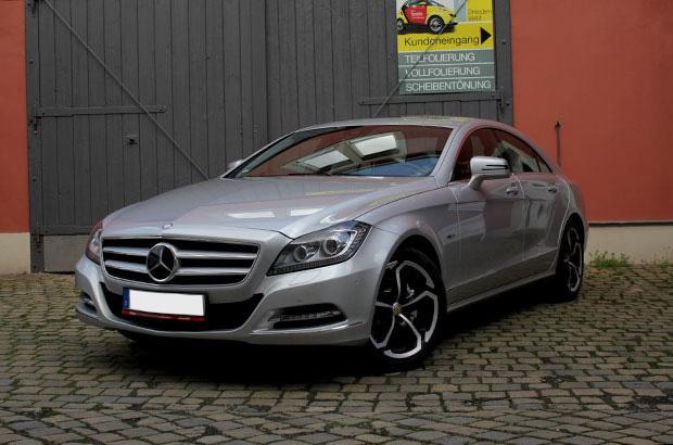 Mercedes_CLS