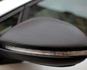 VW Golf 7 - Carbon